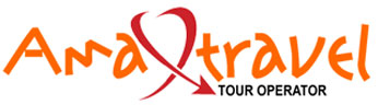 Amatravel Tour Operator