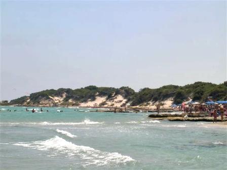 10_spiaggia-frassanito.jpg