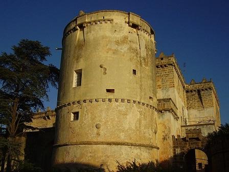112_castello_valentini_morciano_di_leuca.jpg