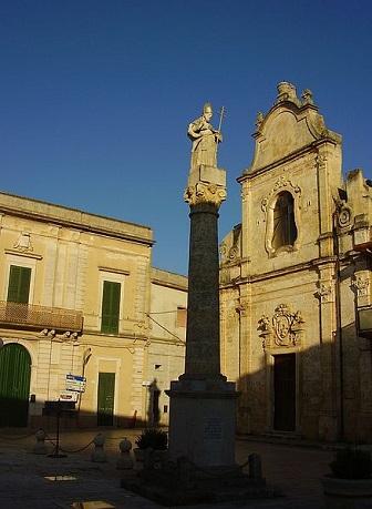 112_chiesa_del_carmine_morciano_di_leuca.jpg