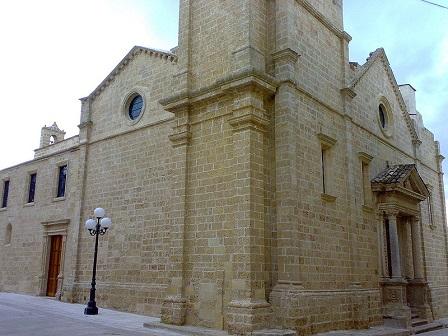 112_chiesa_madre_morciano_di_leuca.jpg