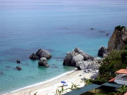 131_spiaggia-parghelia.jpg