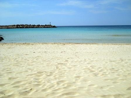 21_spiaggia.jpg