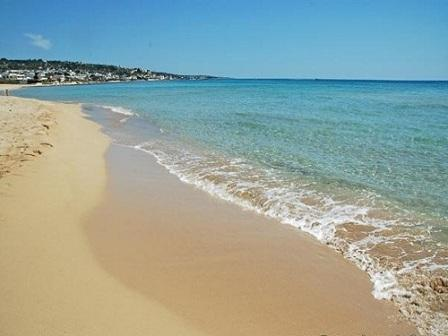 22_pescoluse-spiaggia.jpg