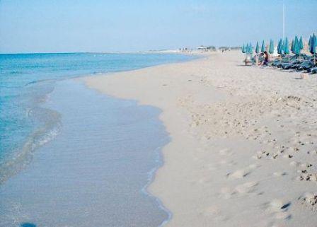24_lido-marini-spiaggia.jpg