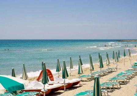 24_lido_marini_spiaggia.jpg