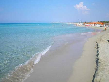 25_spiaggia-torremozza.jpg