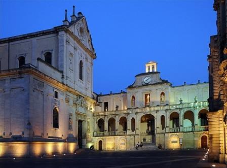 2_cattedrale.jpg