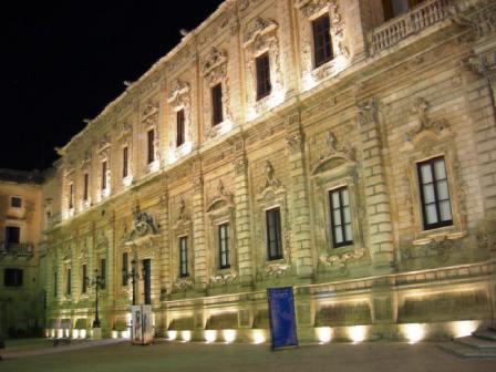 2_lecce_palazzo-dei-celestini.jpg