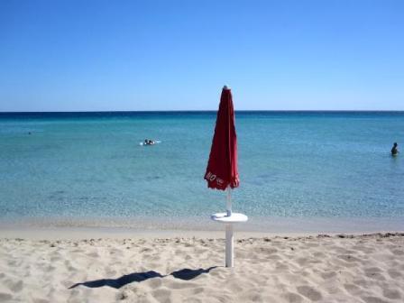 33_le-spiagge-porto-cesareo.jpg