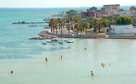 33_spiaggia-porto-cesareo2.jpg