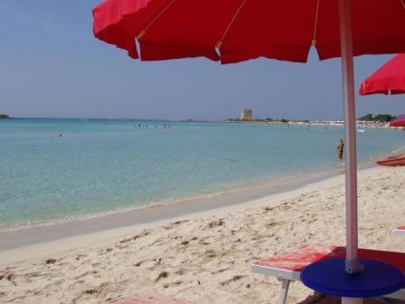 33_vacanze-porto-cesareo.jpg