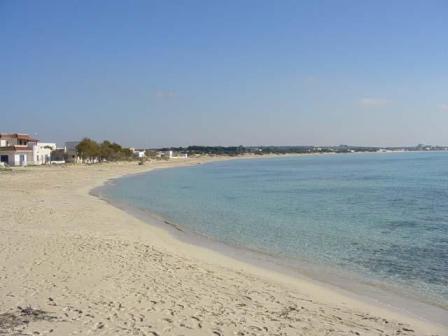 34_spiaggia-torrelapillo.jpg