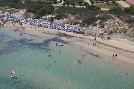 37_vista-spiaggia-torre-rinaldatorre.jpg