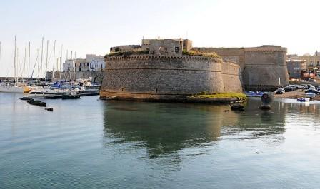 3_gallipoli-castello.jpg