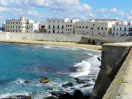 3_gallipoli-spiaggia-purita.jpg