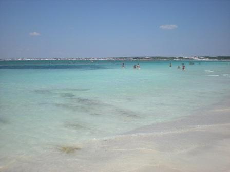 3_spiaggia-baia-verde.jpg