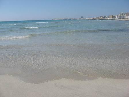 3_spiaggiagallipoli.jpg
