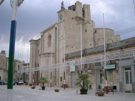 41_minervino-chiesa.jpg