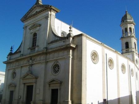 43_chiesa_madre_cutrofiano.jpg