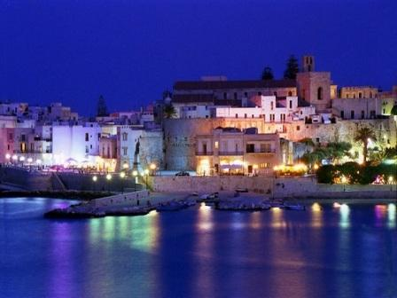 4_otranto_night.jpg