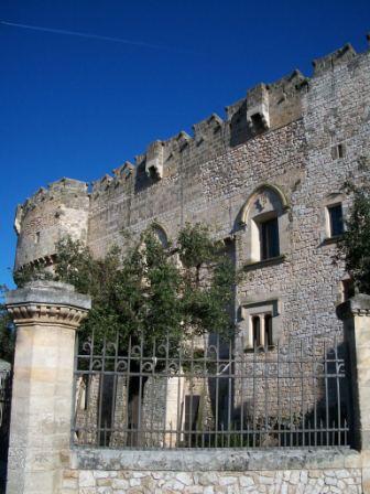 54_carovigno-castello.jpg