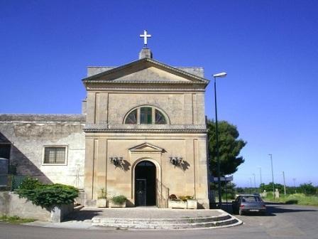 62_chiesa-cannole.jpg
