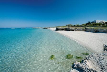 66_ostuni-costa-spiaggia.jpg