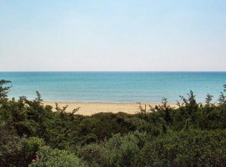 71_castellaneta_spiaggia.jpg