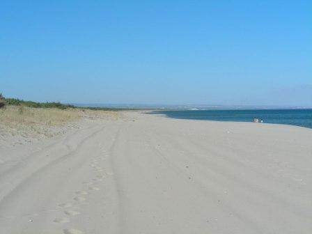 71_spiaggia-castellaneta.jpg