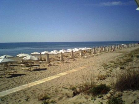 71_spiaggia.jpg