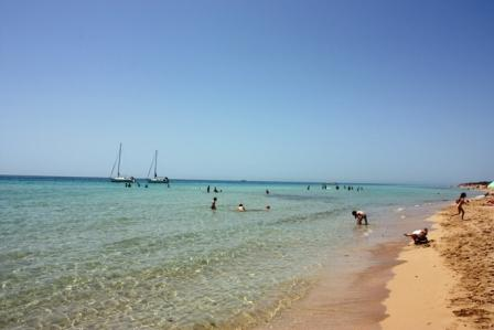 73_posto-vecchio-spiaggia.jpg
