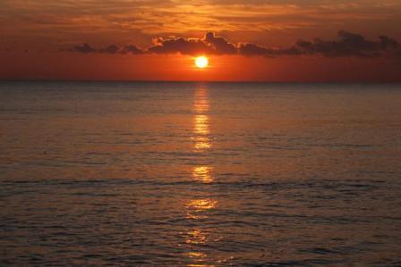 73_posto-vecchio-tramonto.jpg