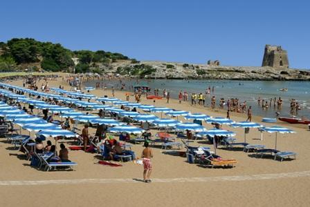 75_spiaggia_peschici.jpg