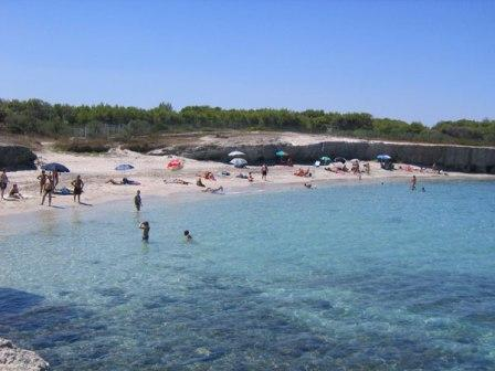 7_caletta-litorale-san-foca.jpg