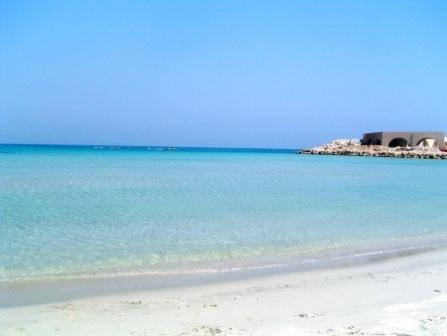 7_spiaggia.jpg