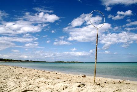 86_spiaggia-lido-specchiolla.jpg
