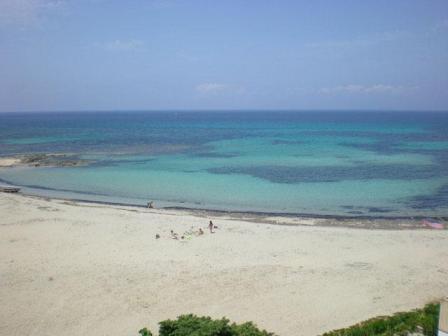 89_spiaggia.jpg