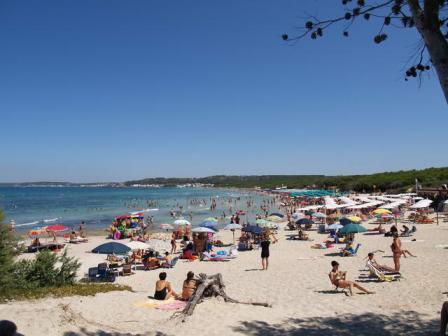 89_spiaggia2.jpg