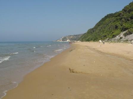 95_spiaggia-san-menaio2.jpg