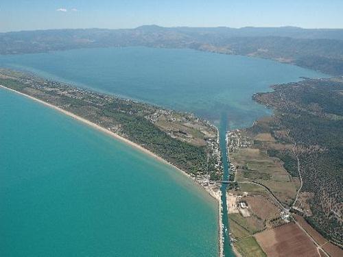 96_veduta-dall-alto-isola.jpg