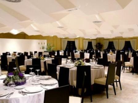 100_gallipoli-resort_10_ristorante.jpg