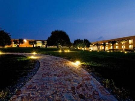 100_gallipoli-resort_1_villaggio.jpg