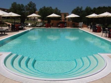 100_gallipoli-resort_3_piscina.jpg