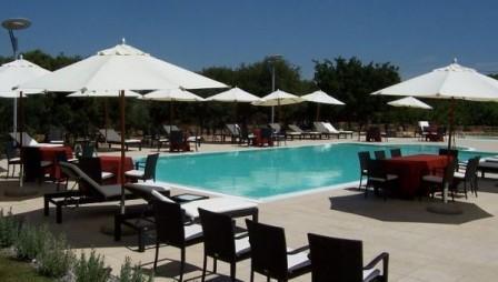 100_gallipoli-resort_4_piscina.jpg