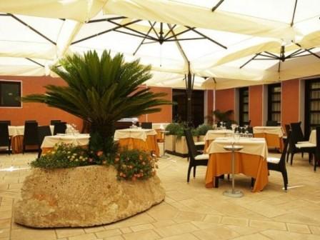 100_gallipoli-resort_6_ristorante.jpg