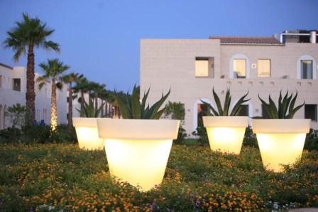102_iberotel-apulia_giardino.jpg