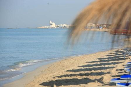 102_iberotel-apulia_spiaggia.jpg