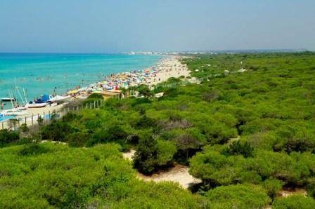 102_iberotel-apulia_spiaggia2.jpg