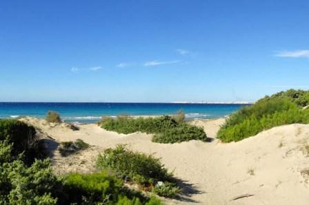 102_iberotel-apulia_spiaggia3.jpg
